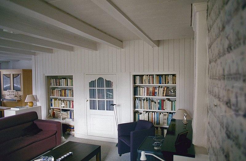 fileinterieur overzicht huiskamer ellewoutsdijk 20001495 rcejpg