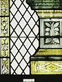 Interieur, glas in loodraam NR. 54, detail A 3 - Gouda - 20258639 - RCE.jpg