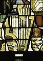 Interieur, glas in loodraam Nr. 1C, detail A 4 - Gouda - 20256440 - RCE.jpg