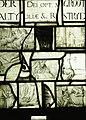 Interieur, glas in loodraam Nr. 1C, detail C 1 - Gouda - 20256420 - RCE.jpg