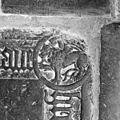 Interieur, grafzerk in koor, detail afbeelding rechtsboven in priesterzerk - Reeuwijk - 20374717 - RCE.jpg