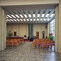 Interieur raadszaal, overzicht - Hardenberg - 20428827 - RCE.jpg