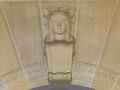 Interior bas relief detail, United States Commerce building, Washington, D.C LCCN2010719259.tif