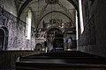Interior da igrexa de Mästerby.jpg