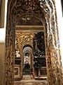 Interior de la Concatedral de San Juan (La Valeta) 10.jpg