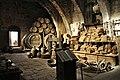 Interior del monasterio-santes creus-1-2010 (2).JPG