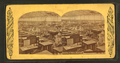 Interior of Main building, from Robert N. Dennis collection of stereoscopic views.png