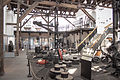 Interior of the Foundry Museum-6.jpg