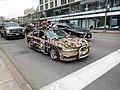 Intriguing car in Ottawa - 02.jpg