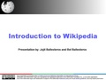 Introduction to Wikipedia.pdf