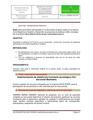 Inventario tecnológico Bajo ingeniería de software.pdf