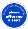 Invisible disability badge blue 1.4.png
