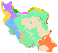 Iran-Ethnic map.PNG