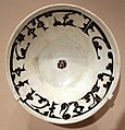 Iran orientale o transoxoriana (uzbechistan), bacile, x secolo.jpg