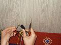 Iranian carpet process (22).JPG