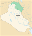 Iraqi kurdistan location.png