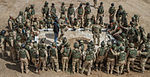 Iraqi soldiers receive demonstration from 82nd Abn. 150324-A-BX700-218.jpg