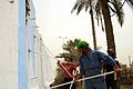 Iraqis Beautify Barriers in Sadr City DVIDS93371.jpg