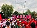 Irazema González Distrito 30 Campaña Todos Conectados Naucalpan (3).jpg