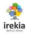 Irekia logo color vertical.jpg