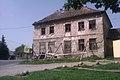 Irig, Serbia - panoramio.jpg