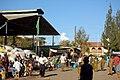 Iringa Market.jpg