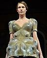 Iris van Herpen - Haute Couture Spring Summer 2012 (8).jpg