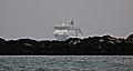 Irish Ferries Ulysses.jpg