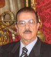 Irnerio Seminatore.png