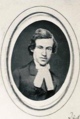 Isaac seligman 1834-1928.PNG