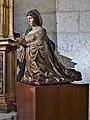 Isabel I de Castilla, Capilla Real de Granada.jpg