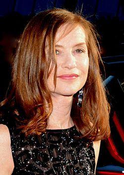 Isabelle Huppert Cannes 2015.jpg