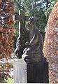 Iserlohn-HauptfriedhofGrabmalSasse1-Bubo.jpg