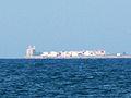 Isla de Tabarca.JPG