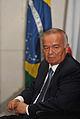 Islam Karimov (2009).jpg