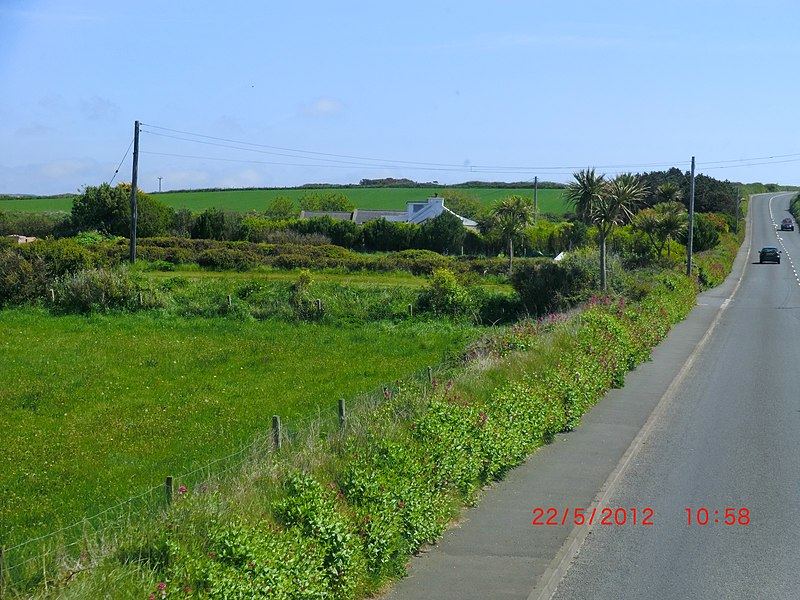 File:Isle of Man - panoramio (74).jpg
