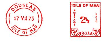 Isle of Man stamp type A1.jpg