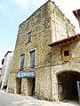 Isle sur Sorgue Tour Argent.jpg