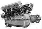 Isotta-Fraschini Asso 500.jpg
