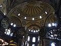 Istanbul 52 (40761760872).jpg