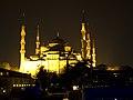 Istanbul PB096738raw (4119404691).jpg