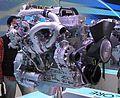Isuzu 4HK1-TCH engine.jpg