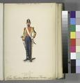 Italy, San Marino, 1801-1869 (NYPL b14896507-1512071).tiff