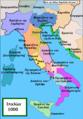 Italy 1000 AD-el.png