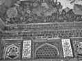Itimad-ud-Daula's Tomb 071.jpg