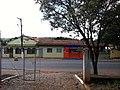 Itupeva - panoramio (129).jpg