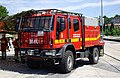 Iveco Eurocargo 140E28 UME.jpg