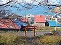 Iwaro Area, Mashike Cho, Hokkaido - panoramio.jpg