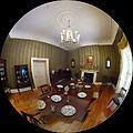 Iziko Bertram House Dining Hall.jpg