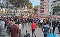 Izmir earthquake aftermath.jpg